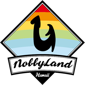 Nobbyland Hawaii 公式ブログ